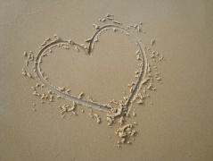 Love's impression