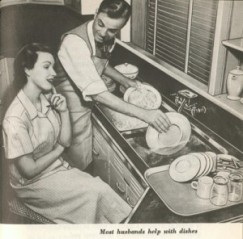 husband-and-wife-washing-dishes-300x296